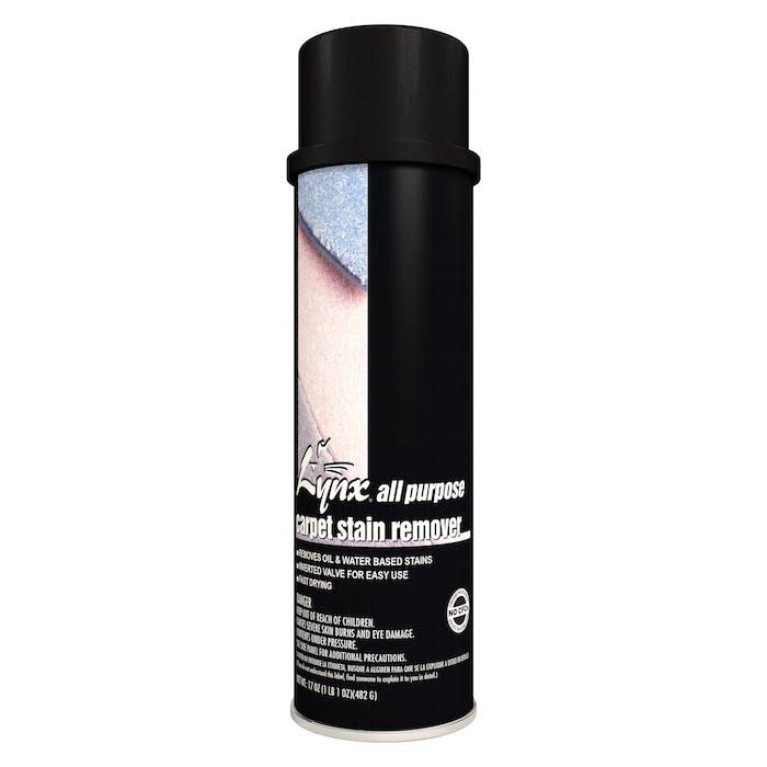 All-Purpose Carpet Stain Remover | 20 oz. Aerosol