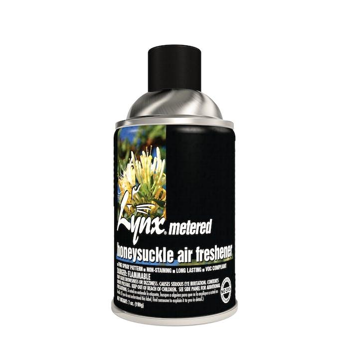 Honeysuckle Air Freshener | 10