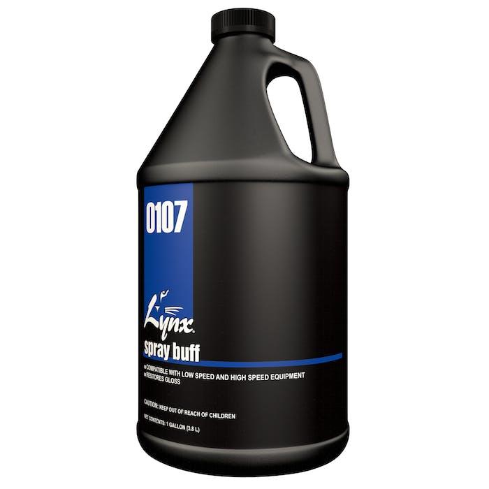 Spray & Buff RTU | 4 / 1 Gallon Jug