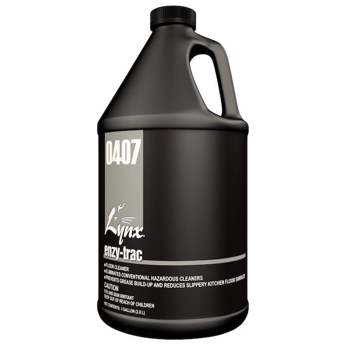 Enzy-Trac | 4 / 1 Gallon Jug